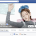 Danh sách facebook hot boy, hot girl Việt Nam
