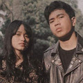 Lirik Lagu Kery Astina - Lagu Buat Pacar