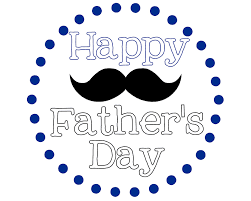 images for father's day, good images of father's day, son and dad quotes images, images for father's day