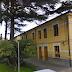 Comune vs ASP | Tripodi ordina il trasferimento dei poliambulatori di Villa Italia
