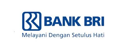 Lowongan Kerja BUMN PT. Bank Rakyat Indonesia (Persero) Tbk Account Officer