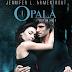 Opala, Jennifer L. Armentrout