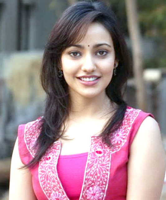 Neha Sharma Wiki, Height, Weight, Age, Husband, Family and Biography