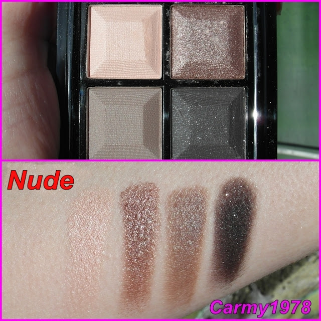 Nude-Smokey-Eyes