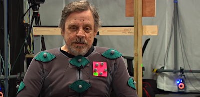 mark hamill interview