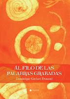 http://editorialcirculorojo.com/al-filo-de-las-palabras-grabadas/
