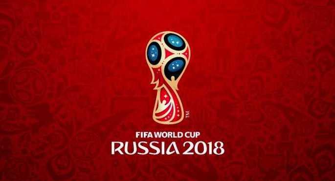 Jadwal Siaran Langsung Piala Dunia