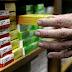 Lista de los lugares donde puedes conseguir medicinas sin ningún costo en Venezuela.