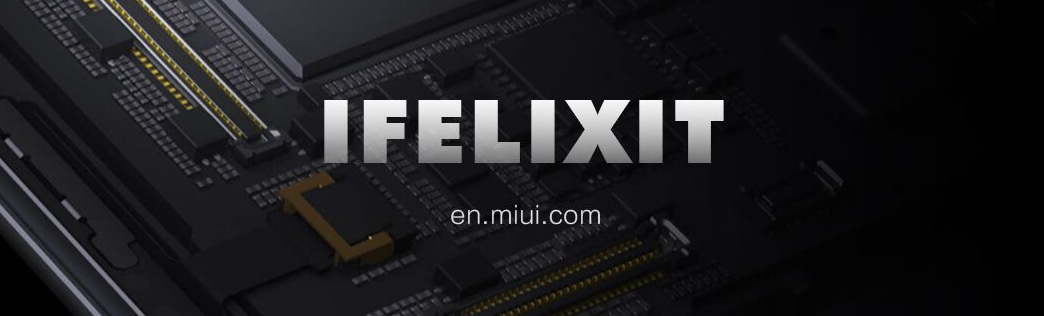 ifelixit: Red Wolf TWRP, Root Support Incremental OTA - Redmi 4A
