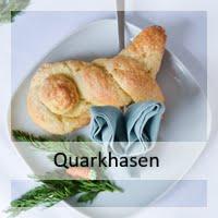 https://christinamachtwas.blogspot.com/2019/04/quarkhasen-zu-ostern.html