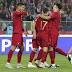 Portugal keeps winning in Nations League without Ronaldo