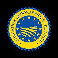 IGP Indication Géographique Protégée PGI