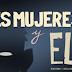 La Beriso - Tres Mujeres y Ella ft. Andrés Calamaro