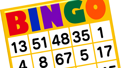 #WIPpet Wednesday - Murder at the Bingo Hall - Missing Mate