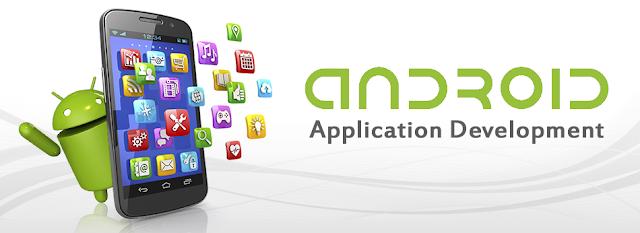 Aplikasi Games Pada Gadget