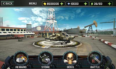 Gunship%2BStrike%2B3D%2BAPK%2BOffline%2BInstaller%2B8 Gunship Strike 3D APK Offline Installer Apps