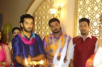 Jaat Ki Jugni  Ek Vispak Prem Kahaani   TV Show Stills Exclusive Pics ~  046.JPG