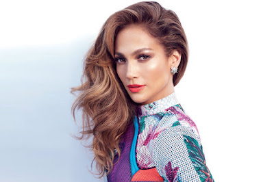 jennifer-lopez-sued-over-hoverboards