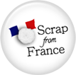 http://scrapfromfrance.fr/shop/index.php?main_page=index&cPath=88_250