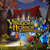 Villagers and Heroes Now Available on iOS