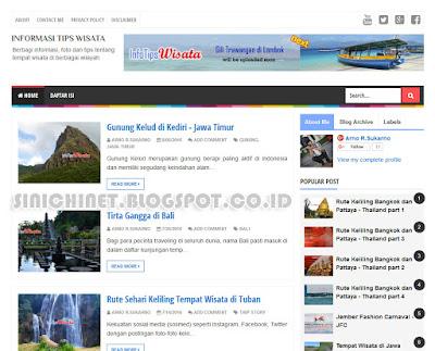 blog pariwisata, tempat wisata, review blog, foto tempat wisata, pariwisata, travel