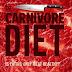 Comer apenas carne é saudável ou loucura?