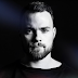 Music Video: Ásgeir – 'Stardust'