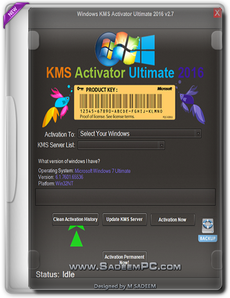 Office 2016 kms activator ultimate 2018 | Office 2019 KMS