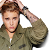 Attualità. Bieber a Foggia? Per ora cerca moglie