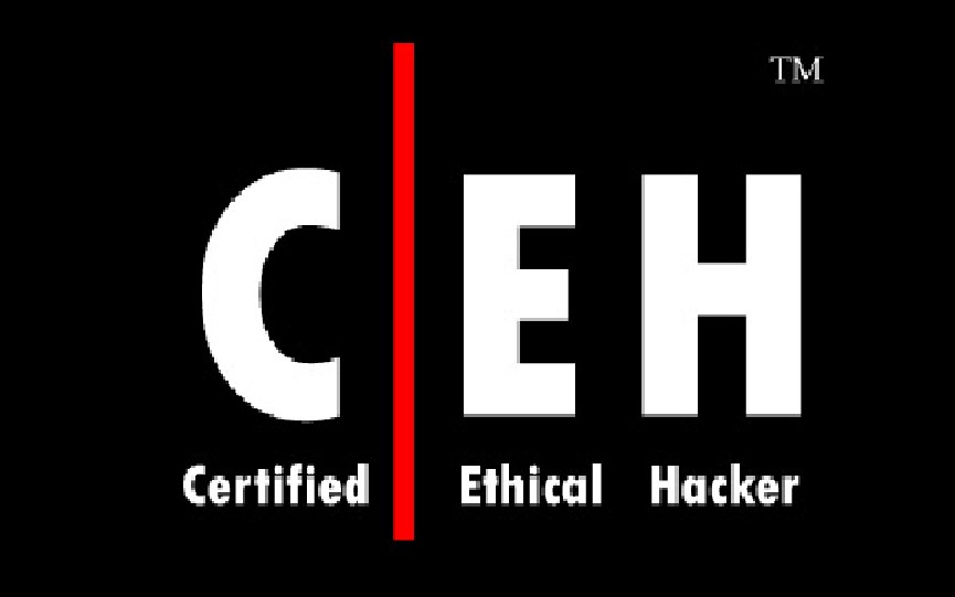 How Much Can A Certified Ethical Hacker Earn In 2018