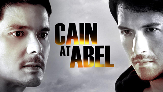 Cain At Abel December 14 2018 SHOW DESCRIPTION: It is an action-family drama about two brothers, Daniel and Miguel, who grew up in two very different worlds. As children, they […]
