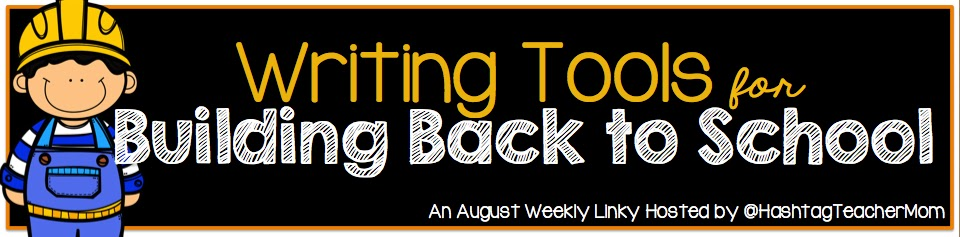 September 3, 2015 blog post by The ESL Nexus