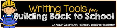 September 3, 2015 blog post by The ESL Nexus