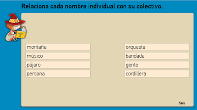 http://www.bromera.com/tl_files/activitatsdigitals/Tilde_5_PA/Tilde5_p045_act2_21/index.html