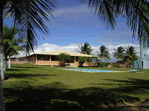 Invest In Brazil Real Estate Manhattan Beach Riviera