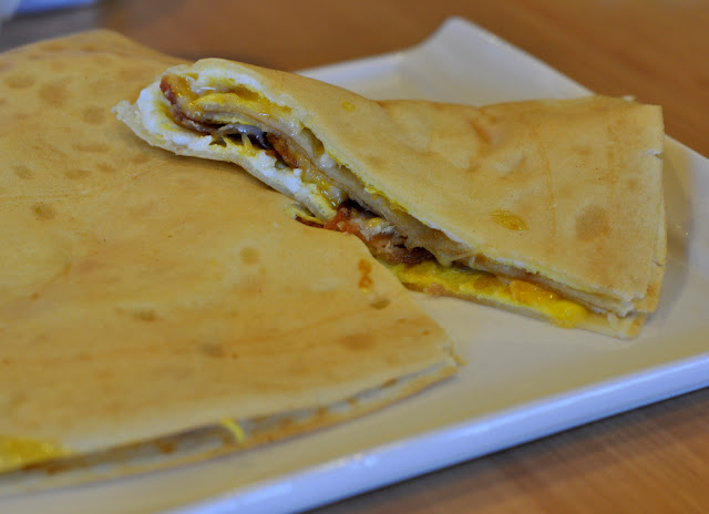 The-American-Crepe-Delice-Cafe-Feasterville-Trevose-PA-tasteasyougo.com