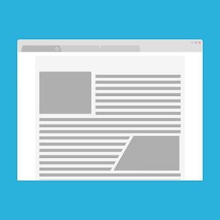 Template Blogspot Untuk Portal Berita Seo Friendly Dan Terfavorit
