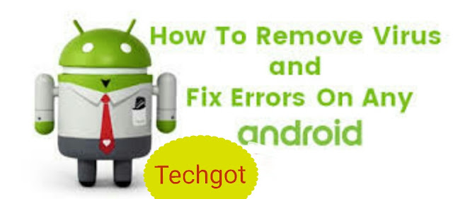How-to-remove-virus-without-any-software-techgot