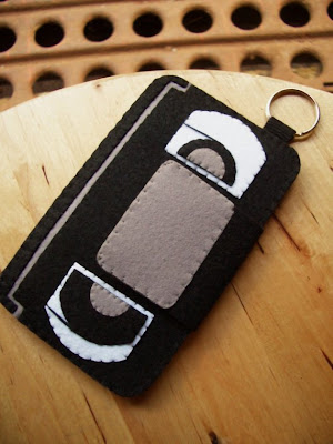 Handcrafted Iphone Cases
