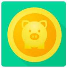 logotipo pig.gi