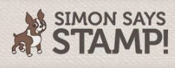 Simon Say Stamp