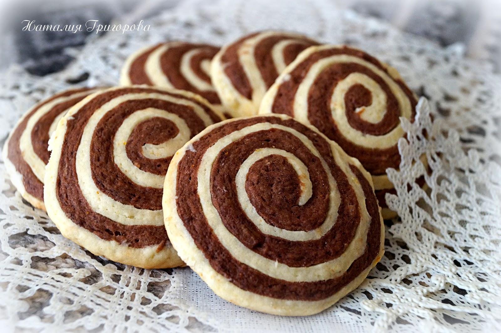 Замечательно красивое и восхитительно хрустящее печенье с грецкими орехами. Песочное, творожное и овсяное – рецепты печенья с грецкими орехами новые фото