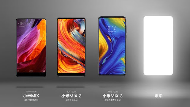 mi mix 4,xiaomi mi mix 4,mi mix 4 pro,mi mix 4 review,mi mix 4 unboxing,mi mix 4 leaks,xiaomi mi mix 4 unboxing,mi mix 4 price,xiaomi mi mix 4 camera,mi mix 4 5g,mi mix 4 price in india,xiaomi mi mix 4 review,mi mix 4 unboxing hindi,xiaomi mi mix 4 pro,mi mix 4 pro unboxing,mix 4,mi mix 4 first look,mi mix 4 launch date,mi mix 4 release date