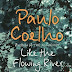 like the Flowing River Paulo Coelho pdf free download