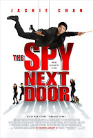 The Spy Next Door 2010 720p Hindi BRRip Dual Audio Full Movie Download