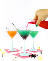 http://www.akailochiclife.com/2016/10/drink-it-lab-experiment-cocktails-for.html