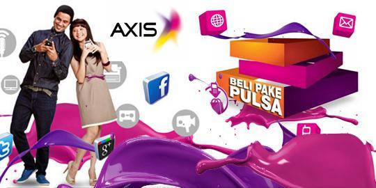 Paket Internet Murah KZL Khusus Browsing