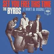 Set You Free This Time (The Byrds)