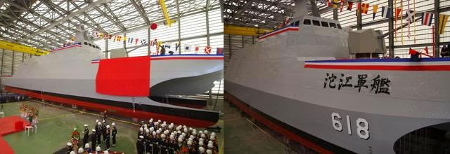Taiwan's+first+Hsun+Hai-class+corvette+dubbed+'+the+aircraft+carrier+killer'+delivered+3.jpg