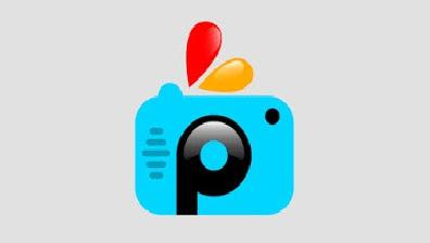 Download aplikasi picsart untuk android